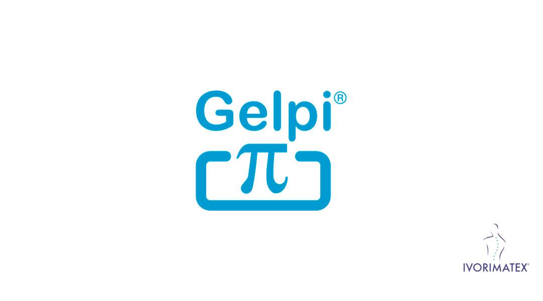 GELPI® by Ivorimatex®