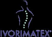 Ivorimatex