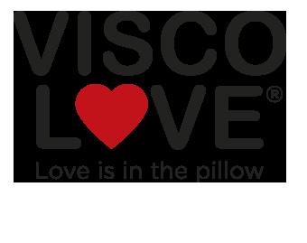 Visco Love